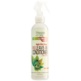 14 in 1 Miracles Apple Cider Vinegar Leave In Conditioner