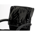 Chairback Cover