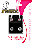 Universal Piercing Earrings