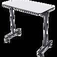 Mani Go Portable Nail Table