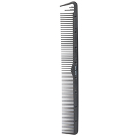 Keratin Smoothing Carbon Comb
