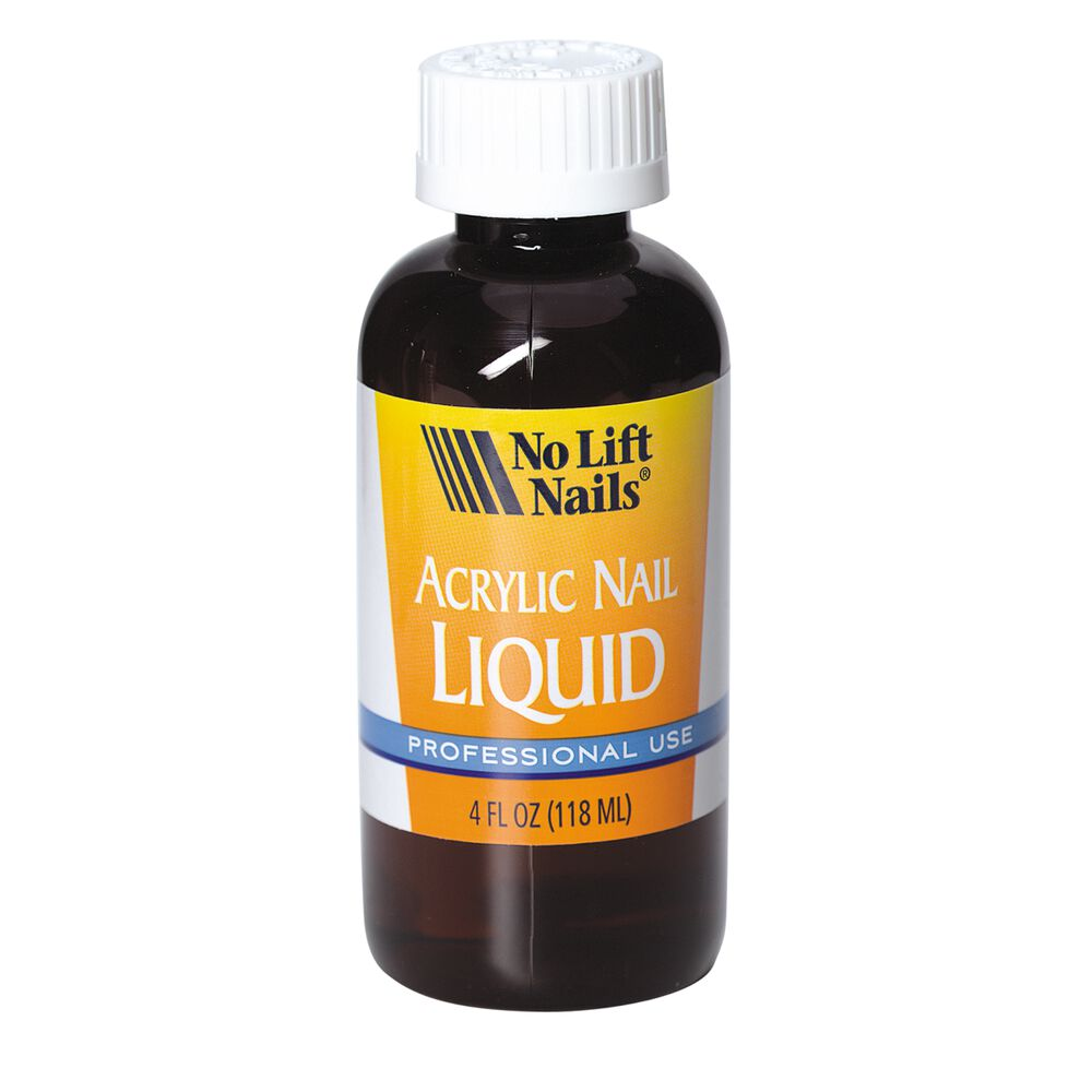 No Lift Nails Monomer Liquid