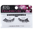 Double Up #202 Lashes
