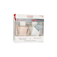 Gel Couture Fairy Tailor Gel Polish Kit