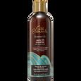 Jojoba Oil Shampoo