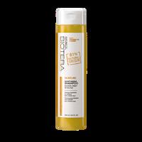 Natural Origin Nurture Moisturizing Shampoo