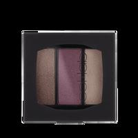 Palette Pro Mini Eyeshadow Palette Heart On