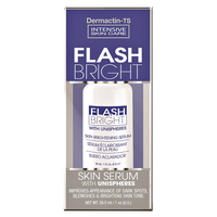 Flash Bright Serum