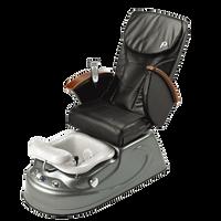 Granito Jet Spa with Shiatsu Massage
