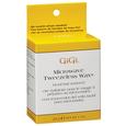 Microwave Tweezeless Wax