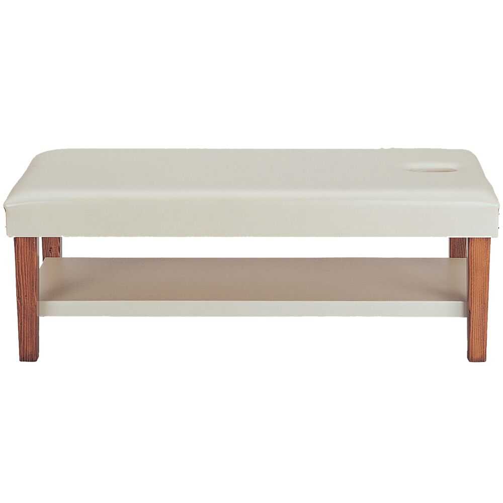 table massage pu malaysia portable leather bed high folding king grade