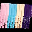 Rattail Comb 12PK