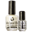 Special Effects Topper Blue Opal
