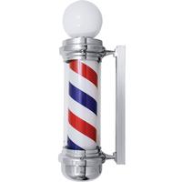 Globe Barber Pole