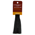 Clip In Human Hair Swatch