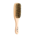 Pure Boar Bristle 7 Row Styler Brush