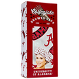 University of Alabama Collegiate Shower Cap