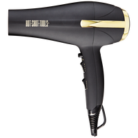Ionic Turbo Ceramic Salon Hair Dryer