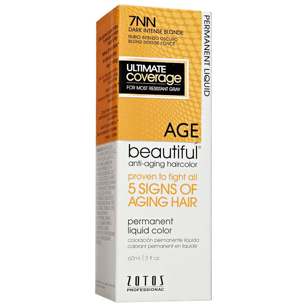 Get Quotations Schwarzkopf Keratin Color Anti Age Hair Kit 12 4 Rose Pearl Blonde