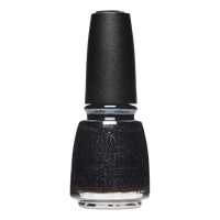 Paint It Black Halloween Nail Polish Pret-A-Potion