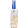 Summer Miracle Spray Travel Size