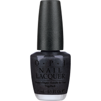 My Private Jet Nail Lacquer