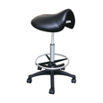 Saddle Cutting Stool