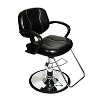 Kenna Styling Chair