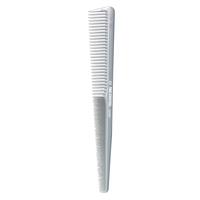 Barber Comb #55