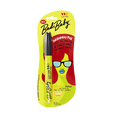 Flexi-Firm Hair Spray Pen