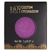 Custom Compact Eyeshadows Love Struck