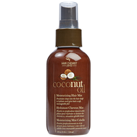 Moisturizing Leave In Hair Mist
