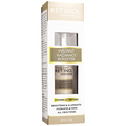Instant Radiance Booster