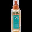Anti Frizz Smoothing Oil