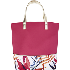Tropical Totes