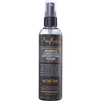 African Black Soap and Bamboo Charcoal Detoxifying Toner