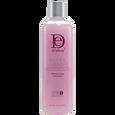Moisturzing Hair Bath Shampoo