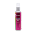 Oil Thermal & Heat Protectant Spray