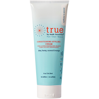 True Conditioning Styling Creme