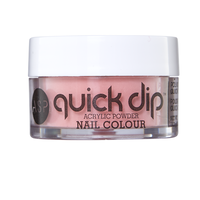 Quick Dip Powders Bahama Mama