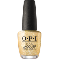 Dazzling Dew Drop Nail Lacquer