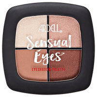1st Love Sensual Eyeshadow Palette
