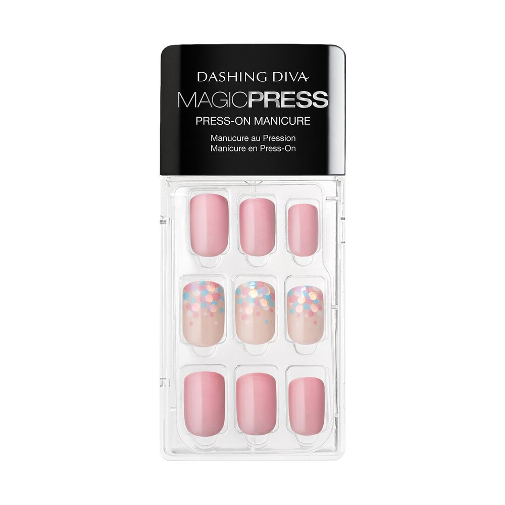 Treat yourself press on nail kit sally usa treat yourself press on nail kit solutioingenieria Image collections