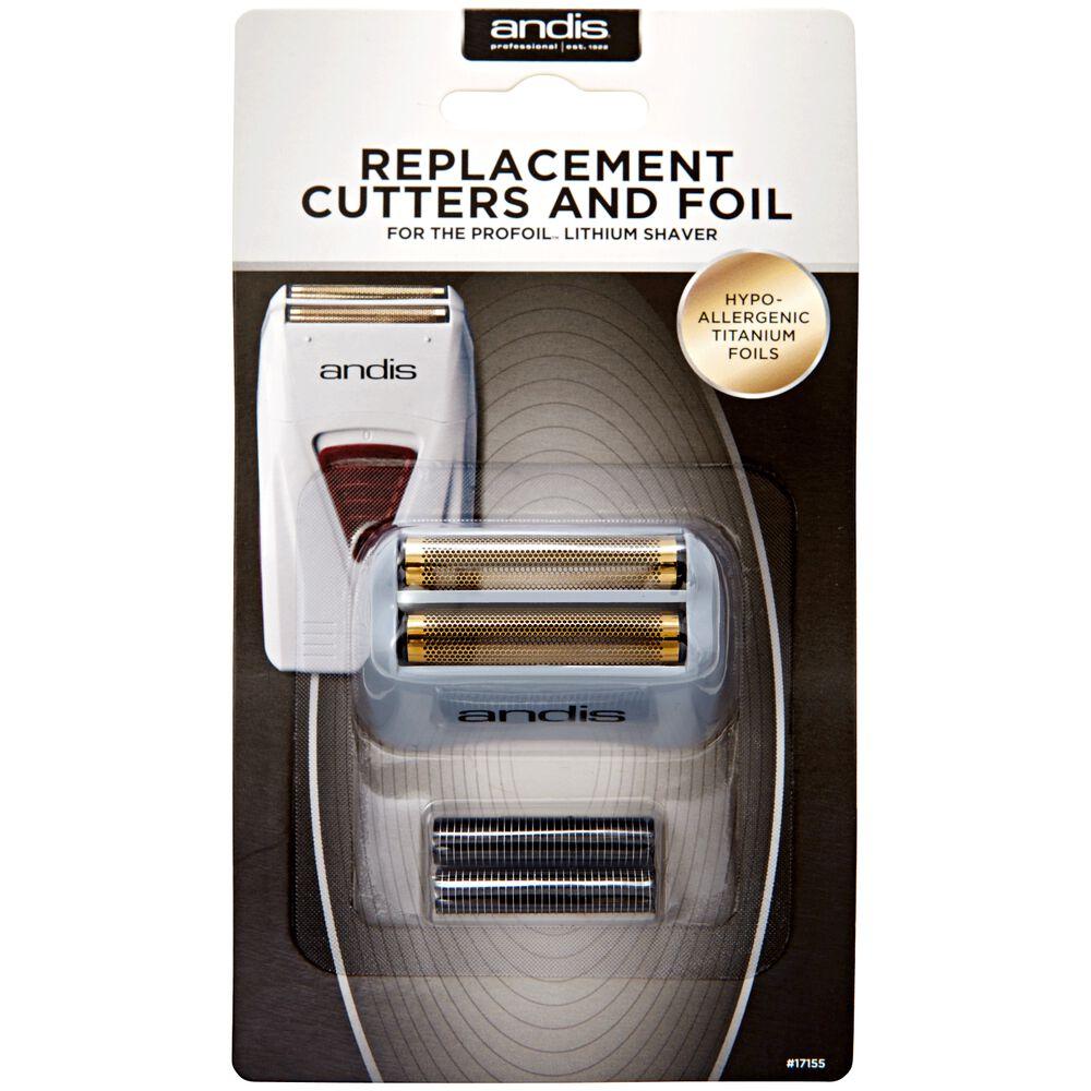 39035 High Heat Styling Brush