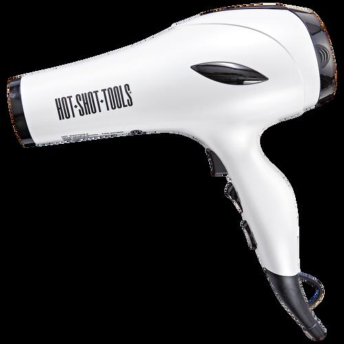 nullBlack Pearl Ionic Hair Dryer