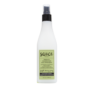 Tzaziki Taming Spray Leave In Conditioner & Detangler