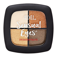 Sunrise Sensual Eyeshadow Palette