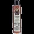 Argan Oil Mousse