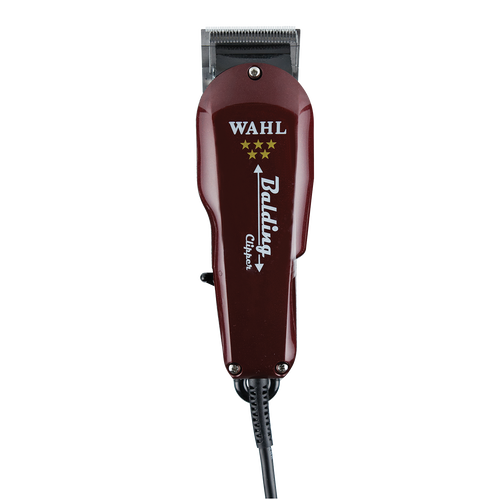 null5-Star Balding Clipper