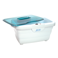 Paraffin Therapy Bath